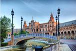 Récit de voyage en Andalousie