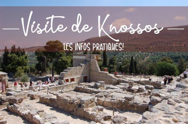 Crete Carte Geographique Monde.Faut Il Visiter Knossos En Crete Comment Y Aller Tarifs Et Infos