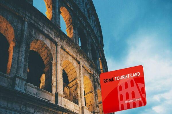 Pass ou pas pass à Rome?