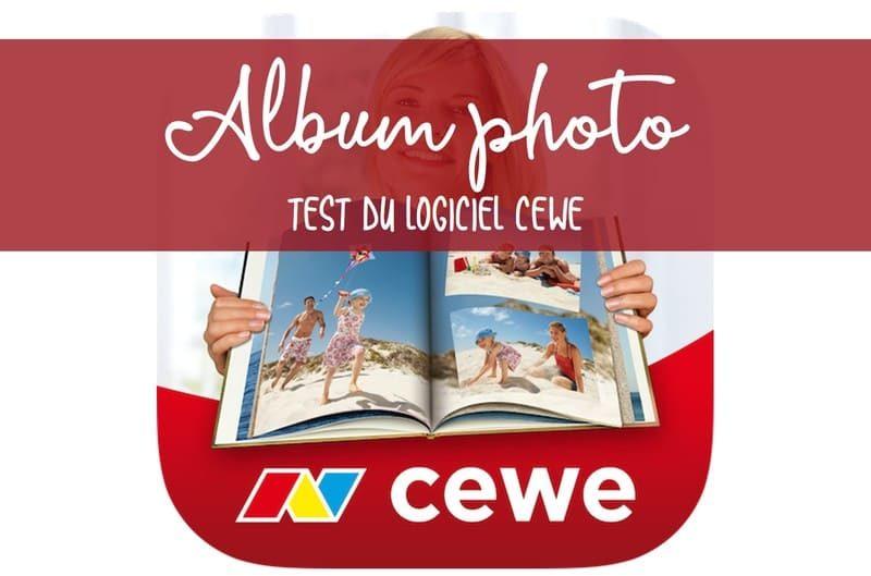 Test album photo en ligne cewe