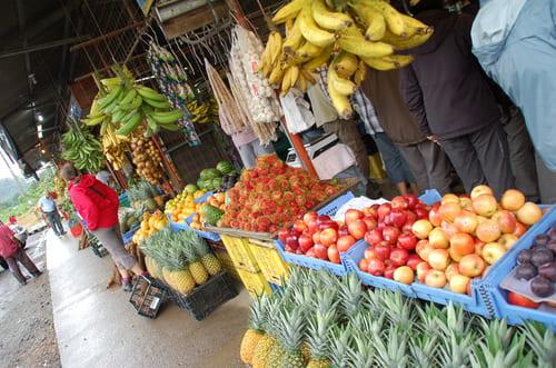 marché costa rica