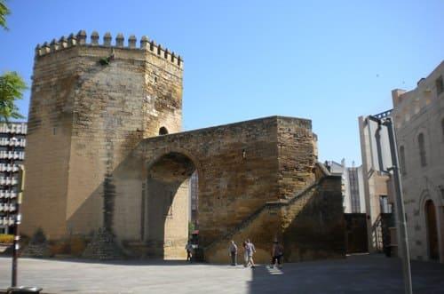 Torre la Malmuerta