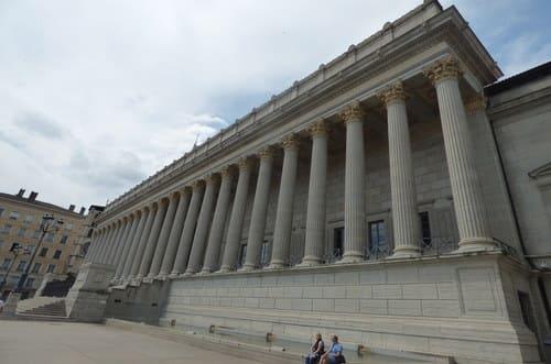 palais justice de lyon