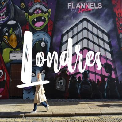 Voyage à Londres avec enfants
