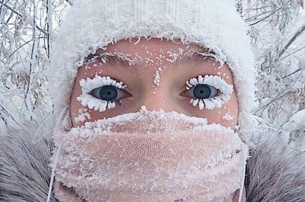 Comment lutter contre le froid