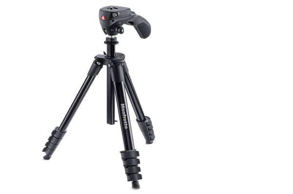 Accessoires appareil photo voyage