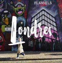Voyage Londres
