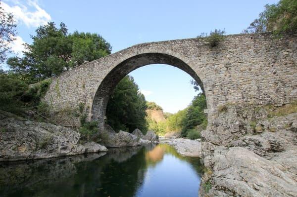 Que visiter en Ardèche en famille